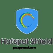 Hotspot Shield Crack 2022
