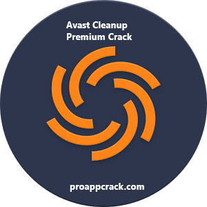 Avast Cleanup Premium 2021 Crack License Key Full Torrent