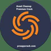Avast Cleanup Premium 2022 Crack