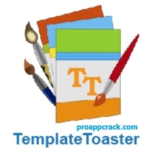 TemplateToaster Activation Code