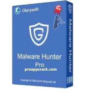 Malware Hunter Crack 2022