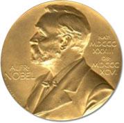NobelPrizeCoin