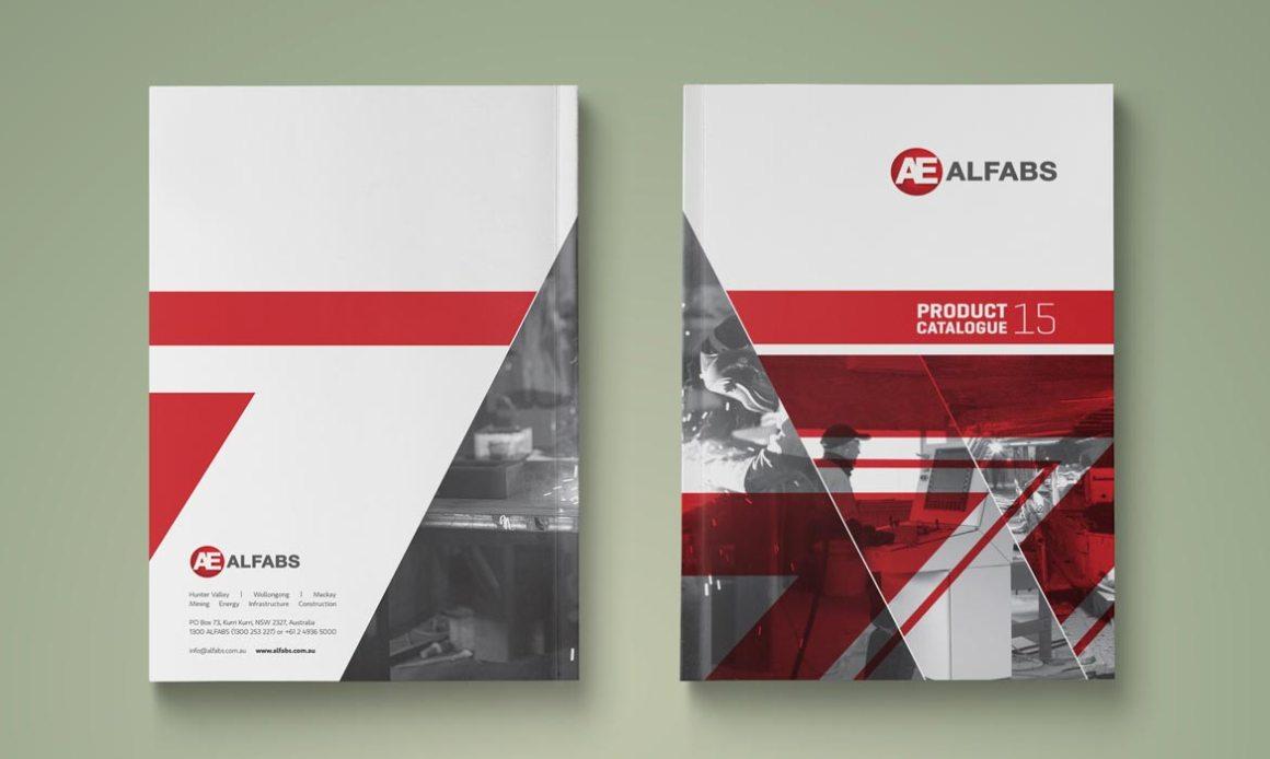 Alfabs