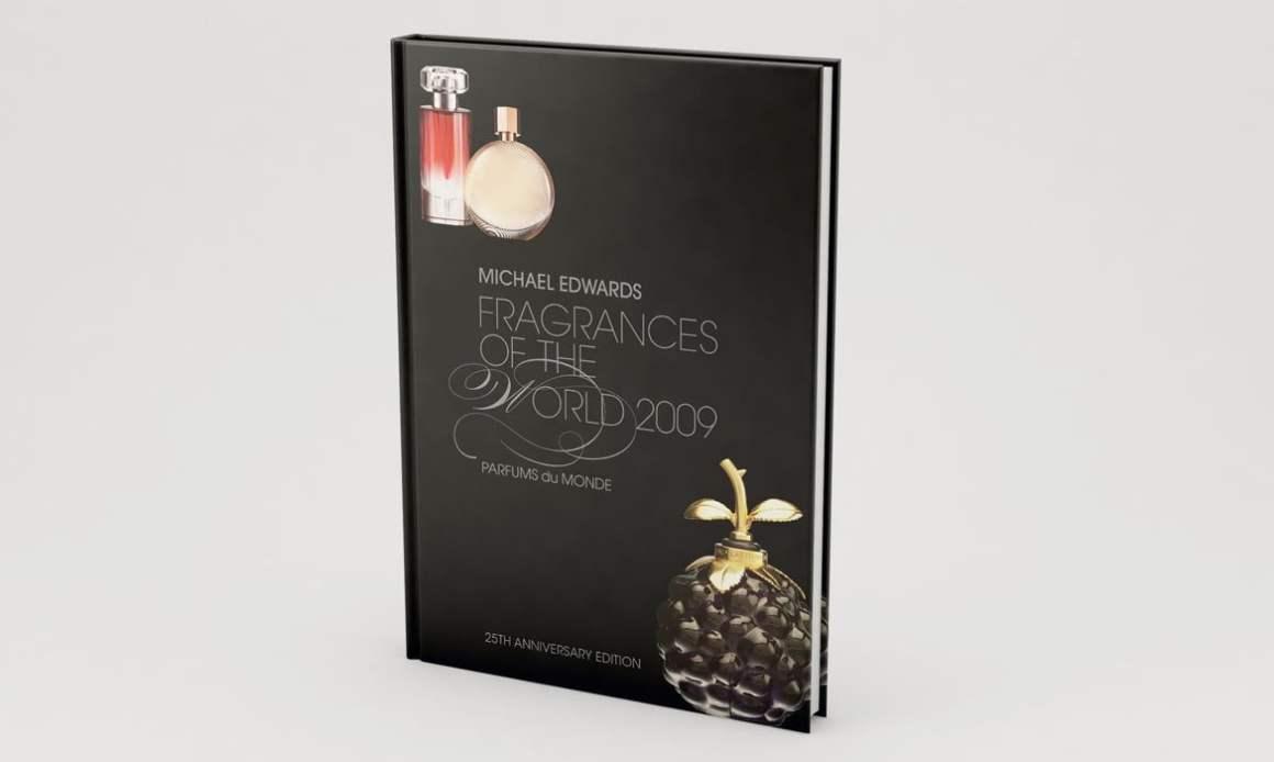 FOTW 2008 - Books