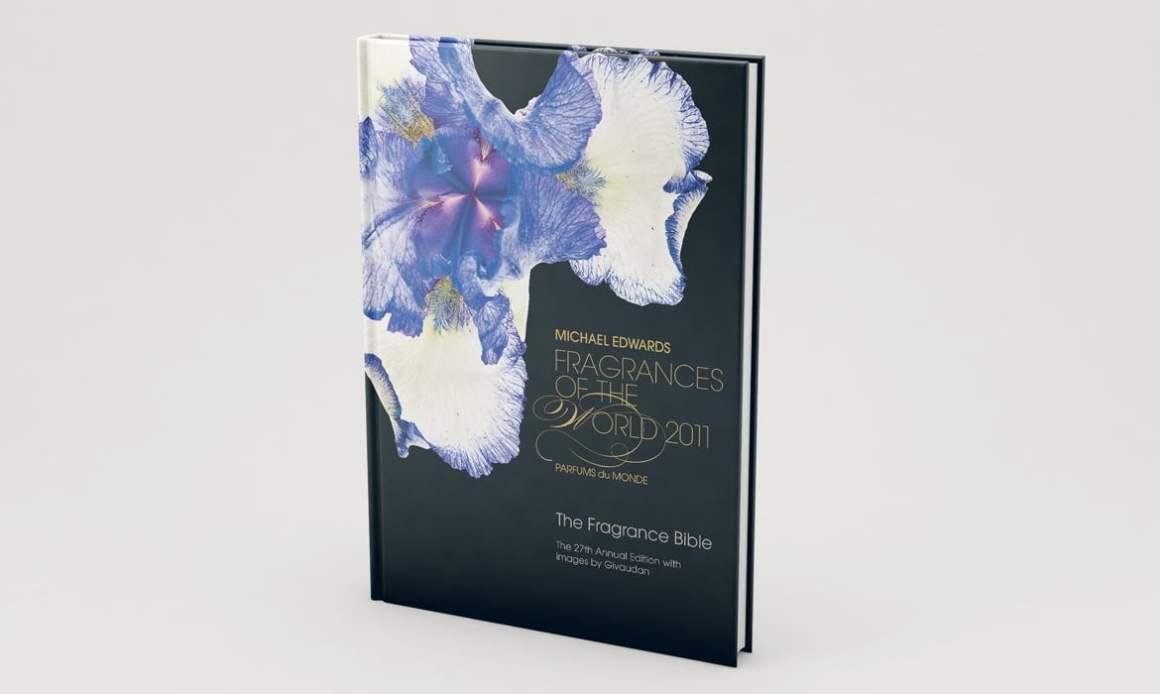 FOTW 2011 - Books