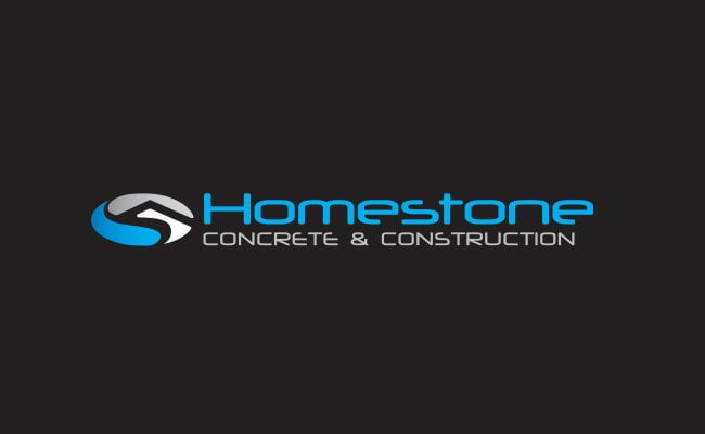 homestone - Logos