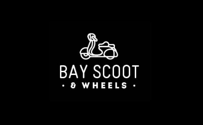 Bay Scoot & Wheels