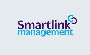 smartlink - Logos