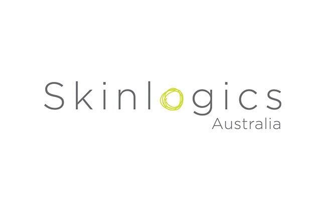 Skinlogics