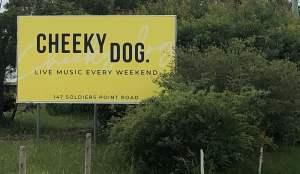 Cheeky Dog 2 1600 x 926 - Cheeky-Dog-2-1600-x-926