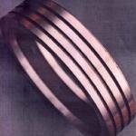 contracuchillas slitter