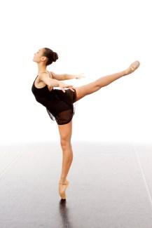Jodie Herron 2014, Photographed by Leighton Matthews