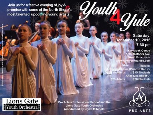 2016-youth4yule