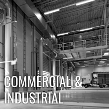Commercial & Industrial-01