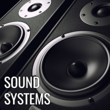 Sound System-01