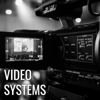 Video Systems-01