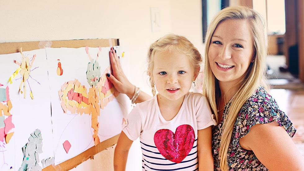 Au Pair Training   Child Development Program   PROaupair