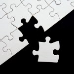 puzzle_match_fit_missing_hole_blank_play_task-893330.jpg!d