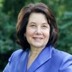 Elizabeth Mumper, MD, FAAP