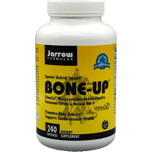 Jarrow Formulas® Bone-Up®
