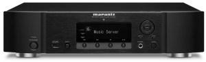 New!!! Marantz Audio Media Server