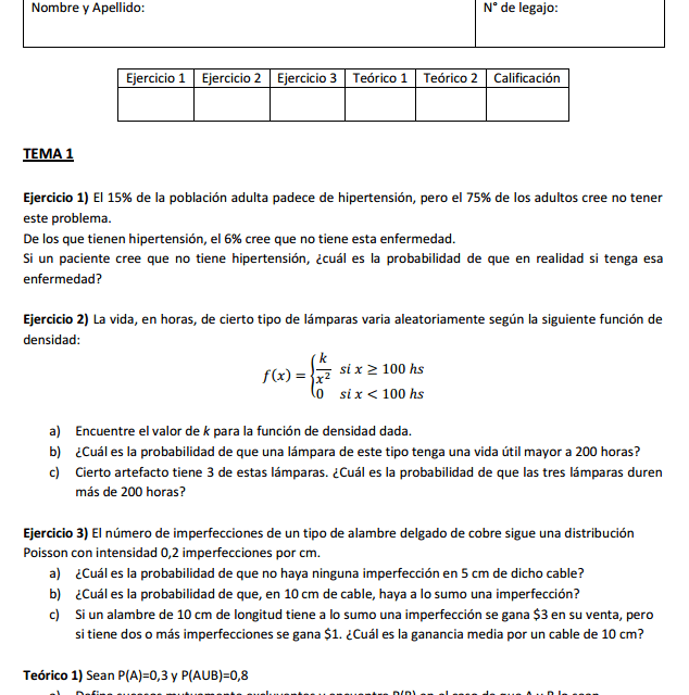 enunciado parcial proba 28-09-2016