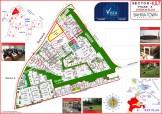 Overseas 4,5,7 Bahria Town Rawalpindi