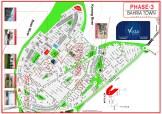 Phase 3- Bahria Town Rawalpindi