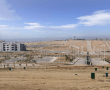 Bahria Town Phase 8 Plot Pimages