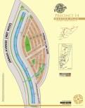 Precinct 14- Bahria Town Karachi