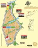 Precinct 4- Bahria Town Karachi