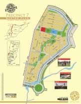 Precinct 7- Bahria Town Karachi