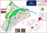 Sector M Bahria Town Rawalpindi
