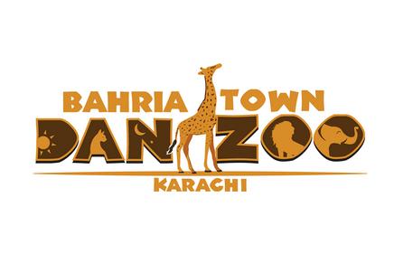 probahriatown-bahria town karachi Zoo picture