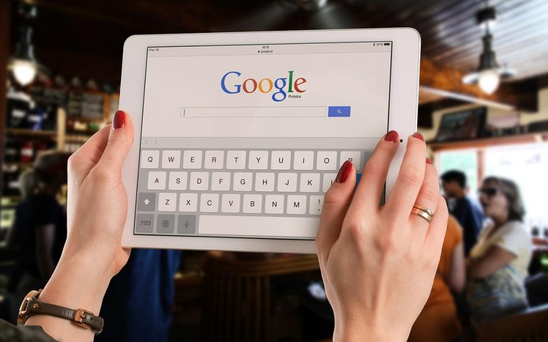 Blog sposobem na zarabianie?