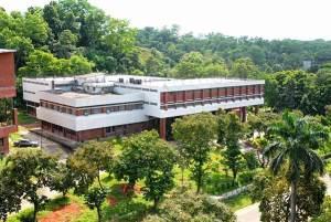 Chittagong-University
