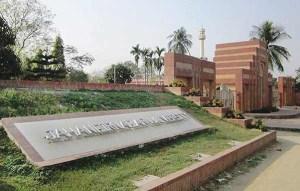 Jahangirnagar-University