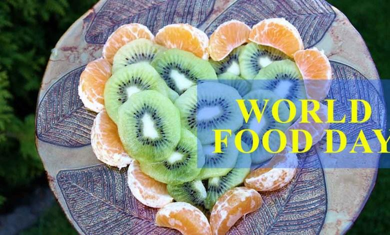 world-food-day