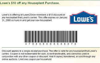 LowesTag Archive for lowes archive at ProBargainHuntercom