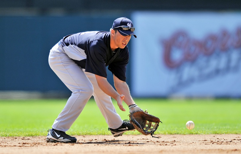 Image result for baseball player shuffle drill
