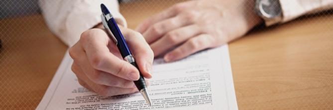 Settle Estate Using California Small Estate Probate Affidavit