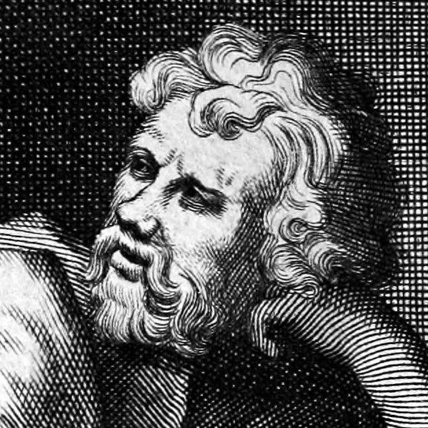 Philosophers Squared Epictetus Probaway Life Hacks