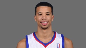 PHI_Carter_Williams_Michael