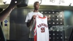Delon Wright 55 web 2