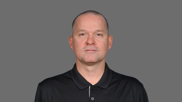 NBA Denver Nuggets Michael Malone