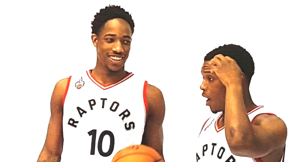 Raptors-demar-derozan-and-kyle-lowry-2015