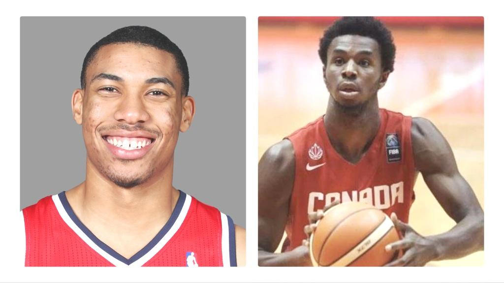 Wizards-otto-porter-and-timberwolves-andrew-wiggins