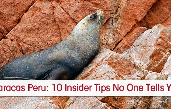 Paracas Peru: 10 Important Things No One Tells You (+ Insider Tips)