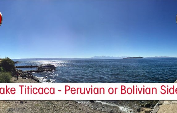 Lake Titicaca: Bolivia or Peru? How to decide and NOT regret it