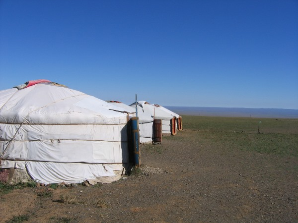 Travel on the Trans Mongolian Railway appeals to many. Here are my answers to the 21 most frequently asked questions about travel on the Trans Mongolian Railway.